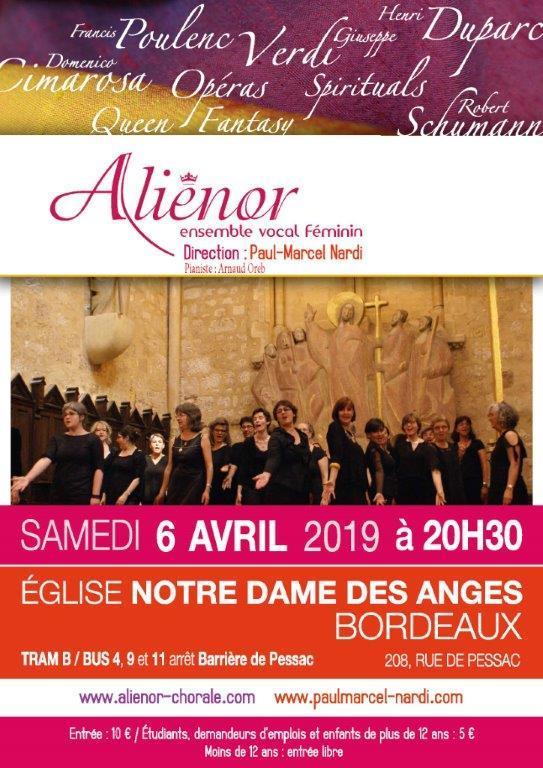 Aff A4 6-4-19 2 inc Arnaud