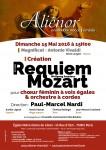 2ème concert parisien