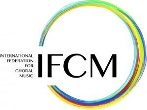 IFCM_JPEG_NEW 2013