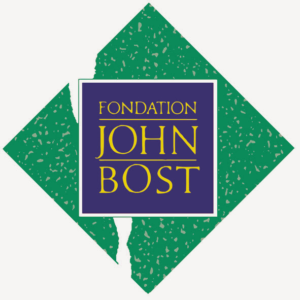 Logo-Fondation-J-Bost-_quadri_ (1)