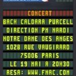 PANNEAU VILLE DE PARIS