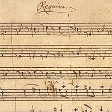 220px-K626_Requiem_Mozart