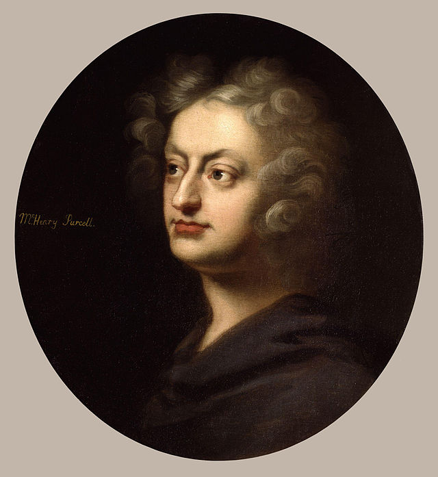 640px-Henry_Purcell_by_John_Closterman