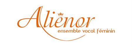 Alienor_logo_or-pour_le_site