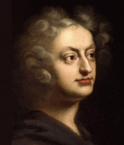 Purcell-portrait-255x300