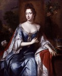 Queen_Mary_II_1690s
