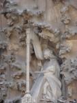 harpiste sagrada